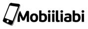 Mobiiliabi Logo